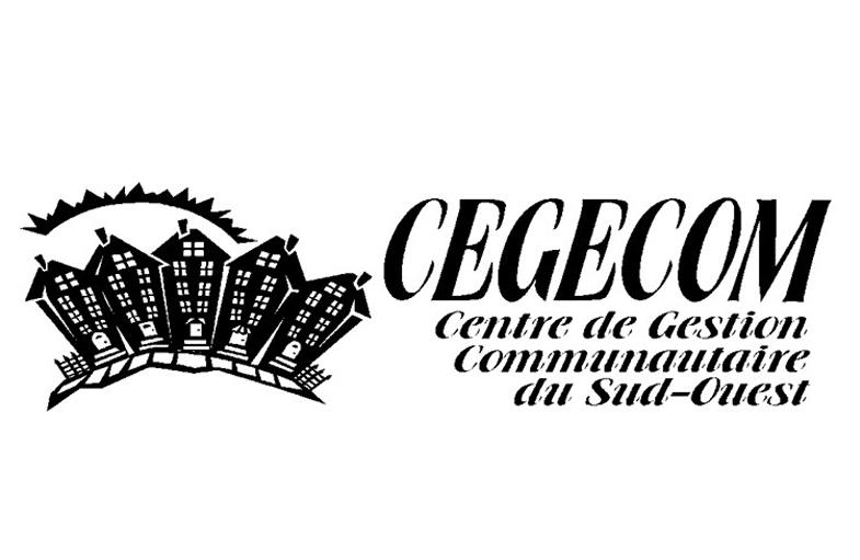 Centre de gestion communautaire du Sud-Ouest