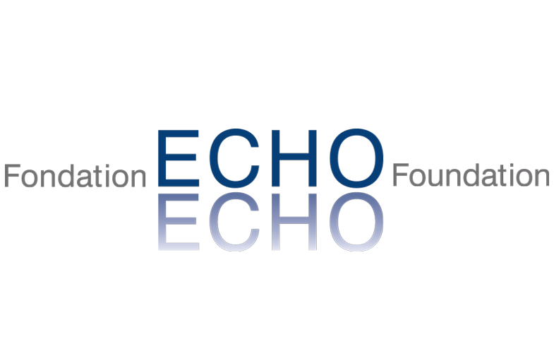 Fondation Echo