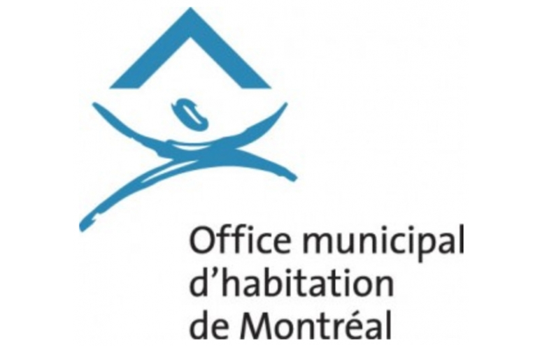 Office municipal dhabitation de Montreal